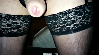 Dirty panties, Stocking, Dirty panty, Dirty