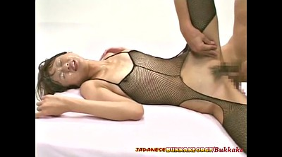 Anal creampie, Skinny anal, Orgy anal, Japanese anal