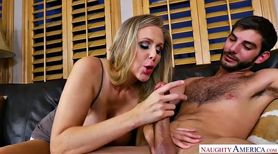 Julia ann, Sons, Sons friend