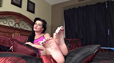Mature feet, Mature foot, Sole, Feet mature, Bare foot