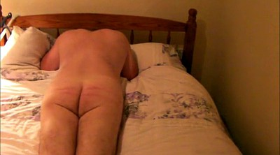 Caning, Spanks, Nudes, Nude