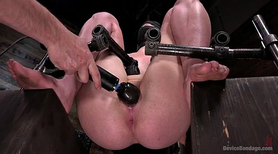 Bdsm, Gay bondage