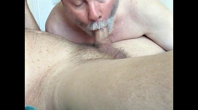 Daddy, Pumped, Plumber, Penis pump, Butt plug, Big butts