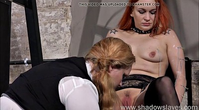Spanking, Whipping pussy, Lesbian whipping, Lesbian spanking