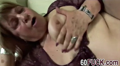 Fat, Bbw masturbation, Mature fat, Fat granny