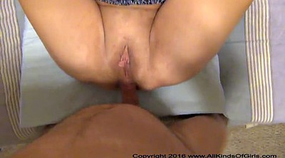 Mom anal, Granny anal, Abused