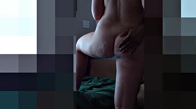 Bbc wife, Wife interracial, Work, Wife bbc, Cuckold bbc