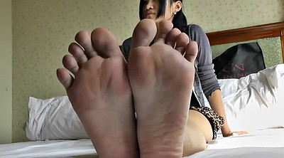 Foot fetish, Asian feet, Asian young, Asian foot