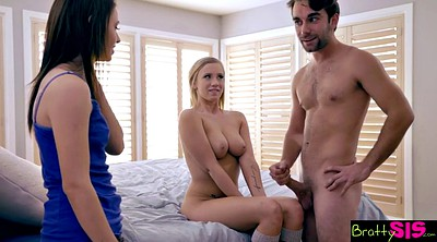 Sister, Skinny, Sister brother, Sister creampie, Brother sister, Big brother