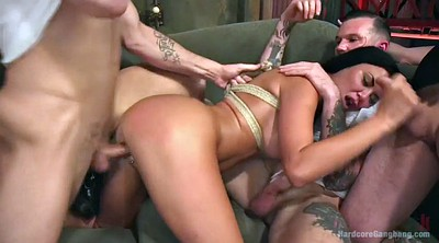 Mommy, Milf dp, Jasmine jae, Deepthroat