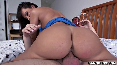 Anne, Lisa ann, Sexy mom, Big ass mom, Big mom, Ann