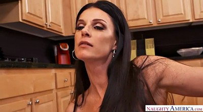 India, Kitchen, India summer, Summer, Indian blowjob, Guy