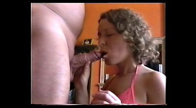 Swingers, Friends wife, Wife share, Wife friend, Share wife, Cuckold compilation