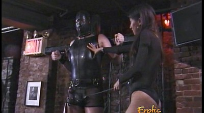 Asian femdom, Stud, Asian spanking, Mask, Latex mask