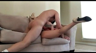 Ass, Mature creampie, Mature big ass, Creampie mature