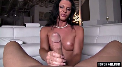 Rimjob, Shemale cumshot, Shemale public, Nudity