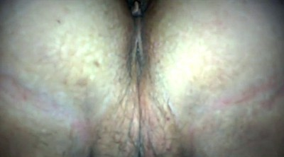 Pussy gaping, Tight, Gaping pussy