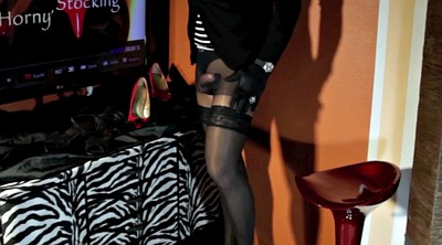 Nylon foot fetish, Nylon feet, Crossdressers, Crossdress nylon, Gay feet, Nylon heels