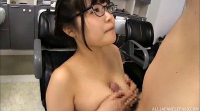 Japanese big tits, Japanese fat, Asian bbw, Bbw japanese, Japanese big butt, Fat japanese