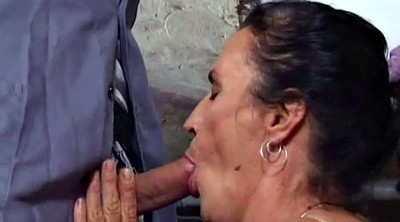 Hairy mature anal, Hairy granny anal, Old young anal, Hairy young, Mature hairy anal