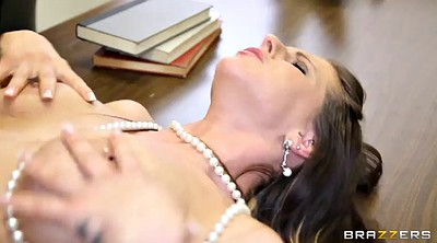 Handjob compilation, Long hair, Rachel roxxx, Handjob compilations