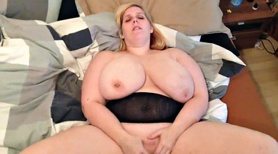 Bbw solo, Naked, Giantness