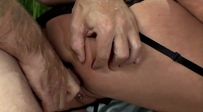Clit, Anal toy