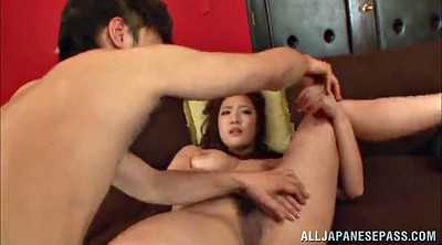 Asian blowjob, Rough sex