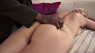 Hairy, Granny bbc, Mature massage, Mature bbc, Love bbc