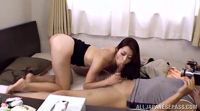 Asian, Pantyhose, Pantyhose handjob, Pantyhose sex, Pantyhose asian, Asian pantyhose