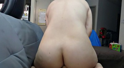 Jade, Asian wife