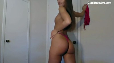 Dance, Masturbation, Whore, Teens, Private, Expose