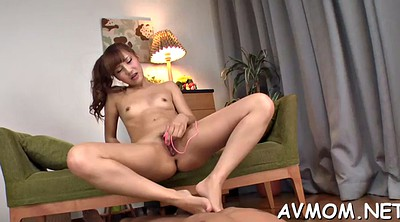Asian mature, Love, Asian milf, Japanese mature