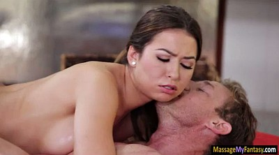 Melissa moor, Pussy, Hairy pussy, Moore