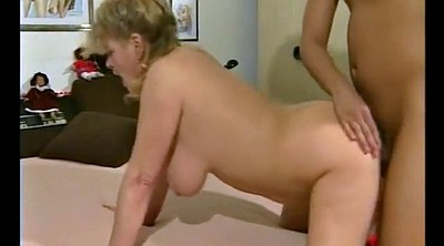 Granny hairy, Big breasts, Mature hairy
