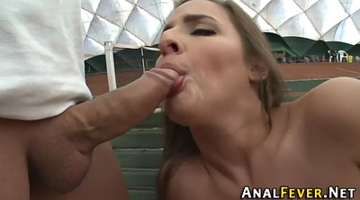 Big butt, Masturbating, Hd anal, Ass anal