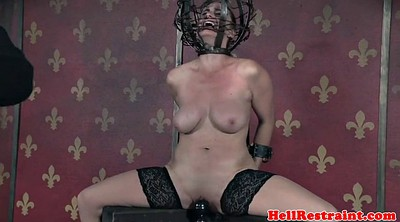 Submissive, Toy, Caning
