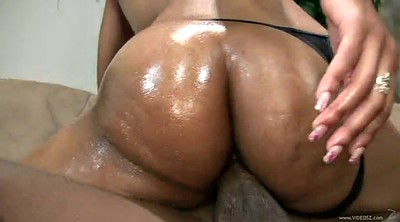 Creampie black, Close up pussy