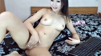 Chinese masturbation, Chinese webcam, Beautiful chinese, Chinese toy, Chinese sex, Chinese beauty