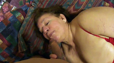 Mexican bbw, Granny dildo, Grandmother, Bbw mexican, Amateur bbw granny
