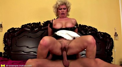 Mom creampie, Creampie mom, Old mom, Granny creampie, Mature creampie, Hairy mom