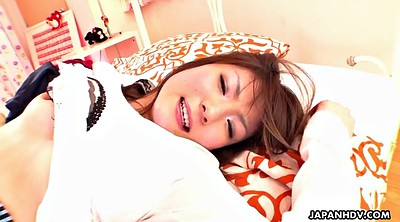 Hairy teen, Japanese fingering, Toy japanese, Hairy pussies