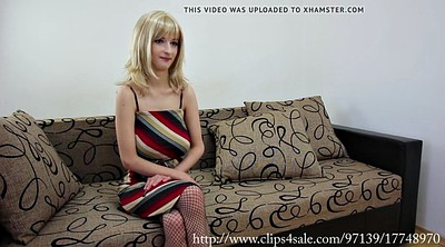 Sister, Casting, Casting couch