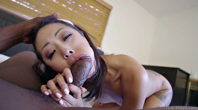 Korean, Asian black, Black asian, Song, Korean blowjob, Korean black