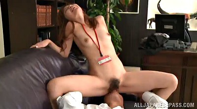 Japanese office, Japanese beauty, Japanese fuck, Asian office, Beauty japanese, Asian blowjob