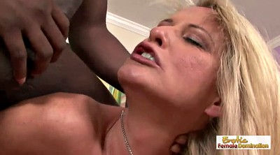 Moms, Black mom, Ebony mom, Old mom, Ebony mature, Cougars