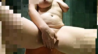 Friends wife, Chat, Friend wife, Amateur wife friend