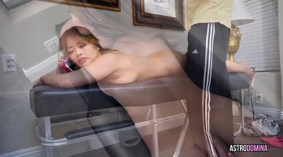 Cheating wife, Asian wife
