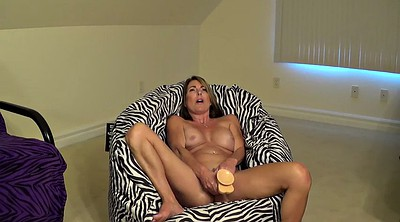 Friends mom, Friend mom, Mom friend, Moms friend, Mom solo, Mom pov