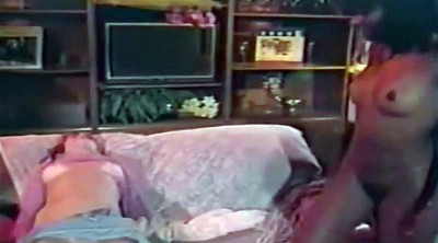 Nina hartley, Interracial vintage, Vintage lesbians, Vintage interracial